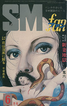 SMfan7506_cover